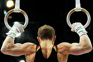gymnastic-rings2
