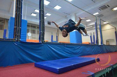 прыжки1_result